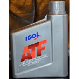 IGOL HUILE ATF 430 1 L