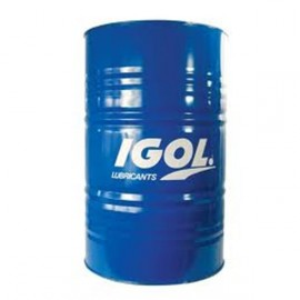 IGOL MARINE GEAR MC HP 90 5L