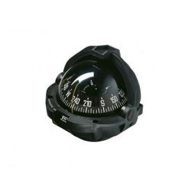 PLASTIMO Compas Offshore 135 noir rose conique noire