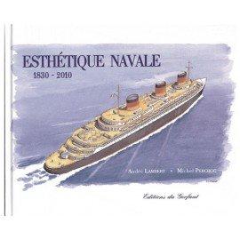 VAGNON L'esthétique navale