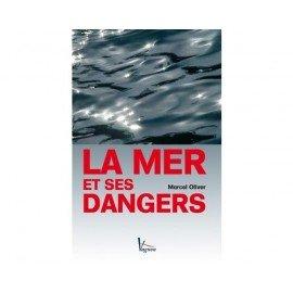 VAGNON La mer et ses dangers