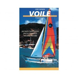 VAGNON Le catamaran de sport n°3