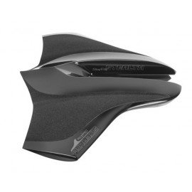 STINGRAY stealth 2