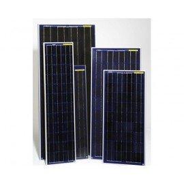 SOLARA S-Series