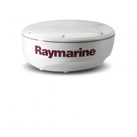 Raymarine RD418 Digital antenne radar