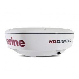 Antenne Radar RD424 Digital Raymarine