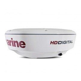 Antenne Radar RD424 Digital Raymarine