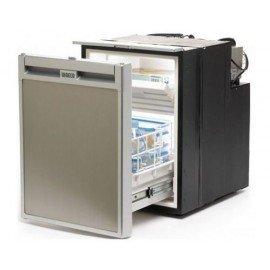 Réfrigérateur à tiroir WAECO