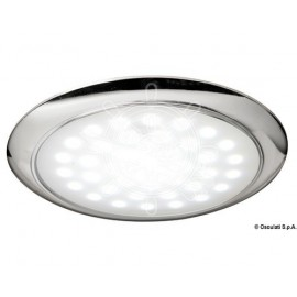 Eclairage led ultra plat