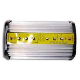 SIC Répartiteur de charge 50A 2 entrées/ 6  sorties