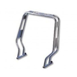 Roll Bar Inox