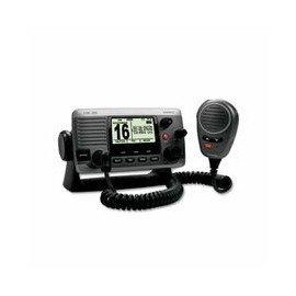 VHF 200i Garmin