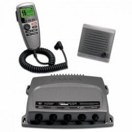 VHF 300i AIS
