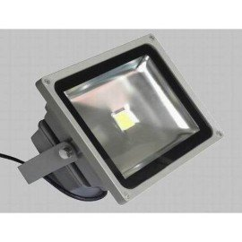 Projecteur de pont à LED 12/24