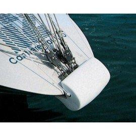 Ocean classique 60 Défense de poupe