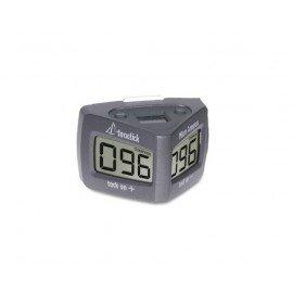 TACKTICK Micro compas