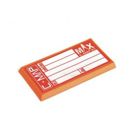 C-MAP User card 4mb pour PC Planner