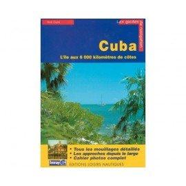 IMRAY Guide Cuba