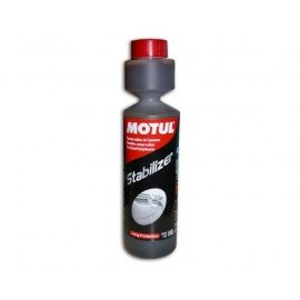 MOTUL Stabiliseur de carburant 250ml