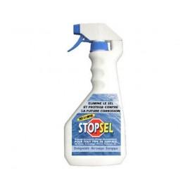 STOPSEL RP05