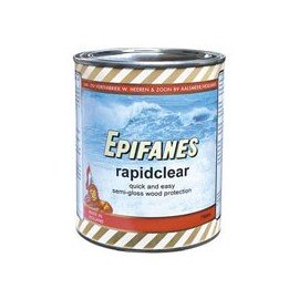 Rapidclear Epifanes