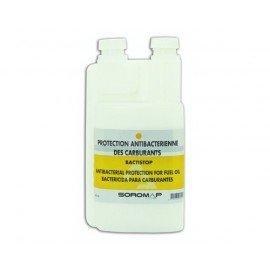 SOROMAP Bactistop 500ml