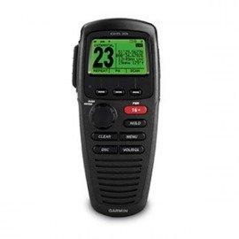 VHF 20i Garmin