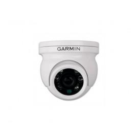 Caméra infra-rouge GARMIN GC10