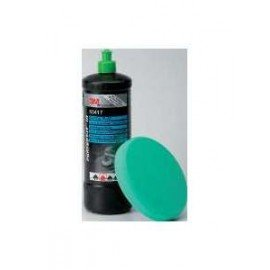 3M Liquide à polir PERFECT IT III 51052 1L