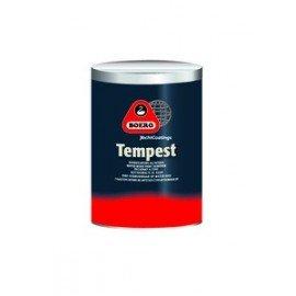 BOERO DECAPANT ANTIFOULING TEMPEST 0.75l