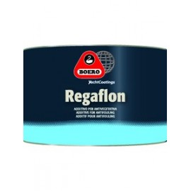 ADDITIF ANTIFOULING REGAFLON 375ML