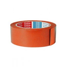 RUBAN ORANGE 50mm X 33m