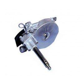 Boitier de dirction Safe-T II QC