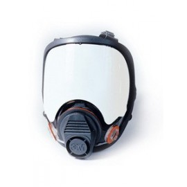 MASQUE PROTECTION A SOLVANT 6800S