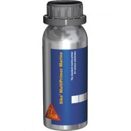 MULTIPRIMER SIKA 250ml