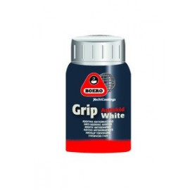 POUDRE GRIP ANTISKID GRAIN FIN 125ml