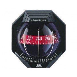 Compas contest 130