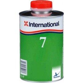 INTERNATIONAL Diluant n°7 - 1L