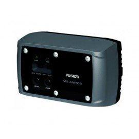Amplificateur de zone Fusion AM-702