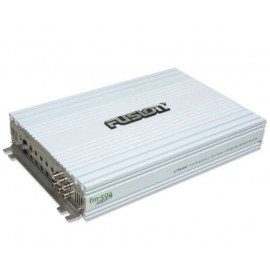 Amplificateur Fusion FM-504 4 voies 500W