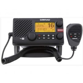 SIMRAD RS35 VHF avec AIS intégré