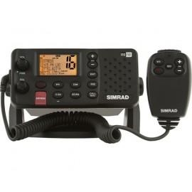 VHF RS12