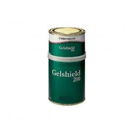 Epoxy Gelshield 200 vert 2.5L