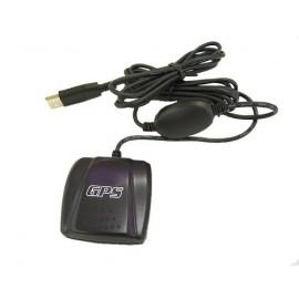 MC MARINE Antenne GPS USB Sirf III