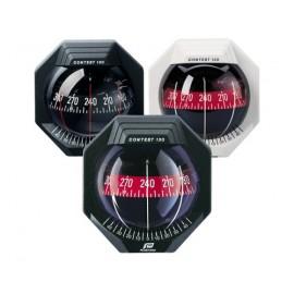 PLASTIMO Compas contest 130