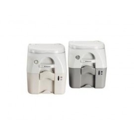Toilette portable 976