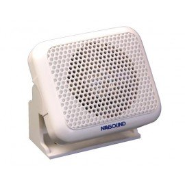 Haut-parleur VHF étanche 10W