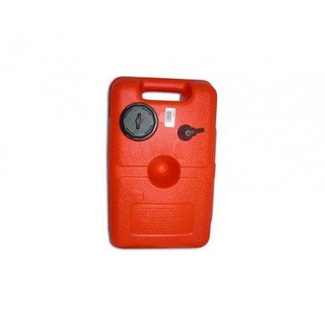 30L R/éservoir Portable Nourrice