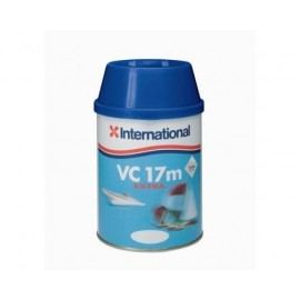 INTERNATIONAL VC 17M extra 2L graphite