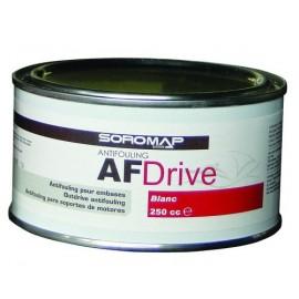 SOROMAP AFDRIVE Antifouling embases 250cc